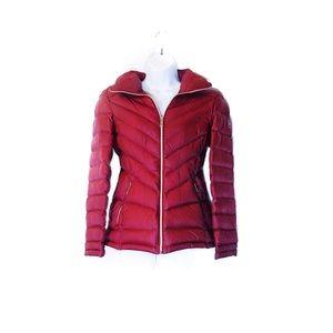 Lightweight Michael Kors Jacket